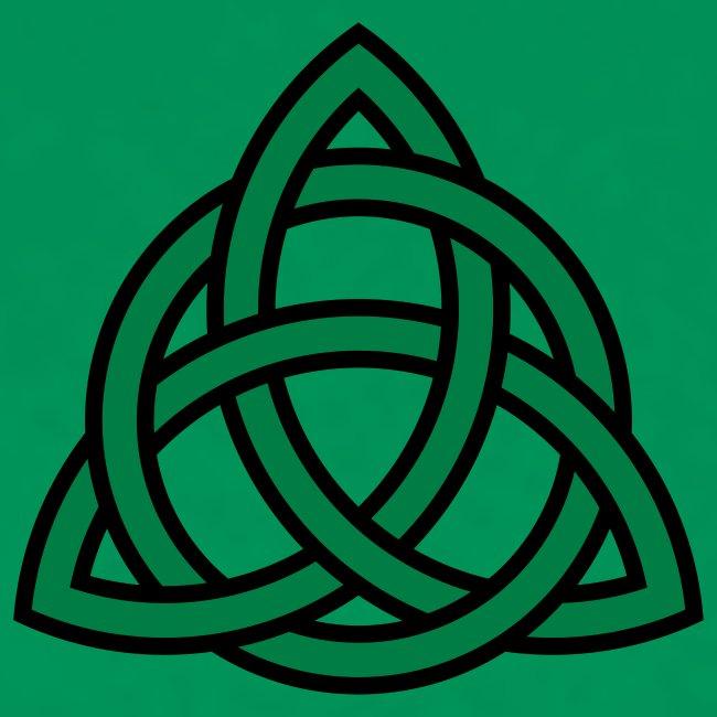 Celtic Shirt III
