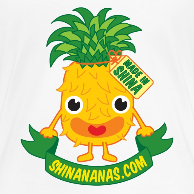 Shinananas - Classique F