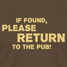 Return to Pub (v1, 1c, MPen)