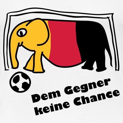 Chance_germany