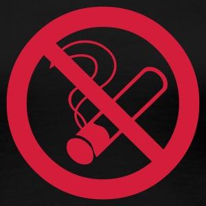 Cessera de fumer les comprimés