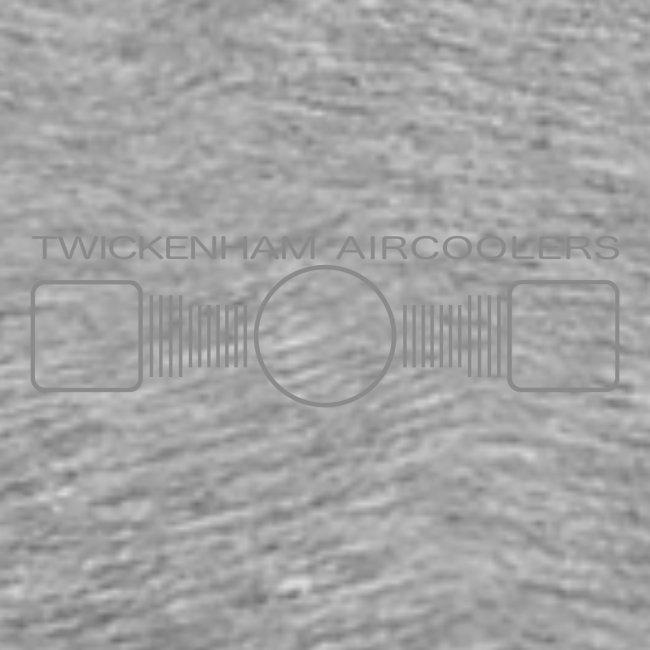Twick AC Grey T