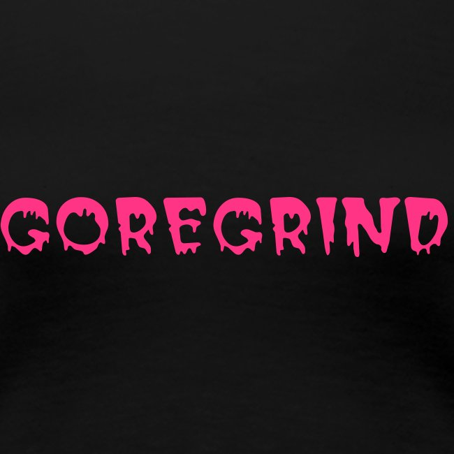 grindcore 1-sided