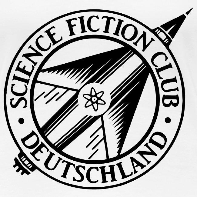 SFCD-Logo vorne