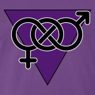 Design ~ Triangle Shirt