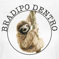 ~ Bradipo Dentro