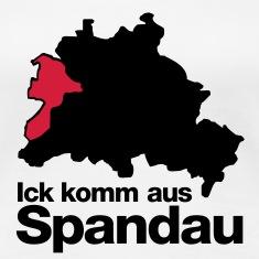 männer segaioli Berlin(Land Berlin / Bundeshauptstadt)