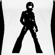 Design ~ Violence For Kicks