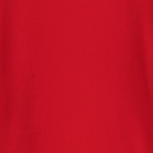 suchbegriff schwarzes schaf langarmshirts spreadshirt. Black Bedroom Furniture Sets. Home Design Ideas