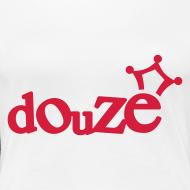 Motif ~ T-shirt femme féria