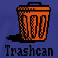 Design ~ Trashcan