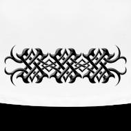 Design ~ Celtic Tatoo