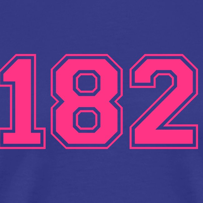 The 182