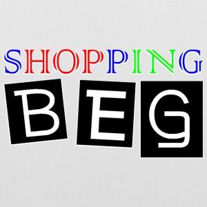 shopbeg