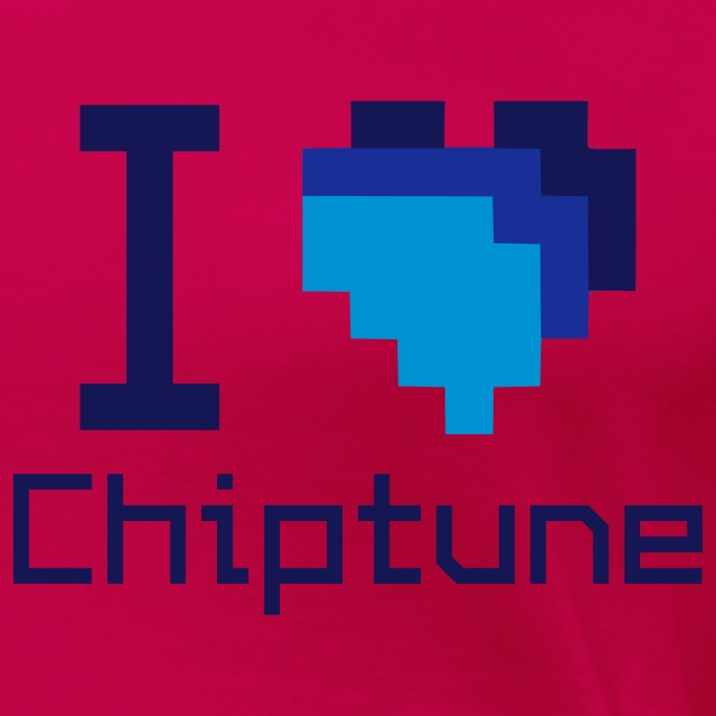 Chiptune lovers from the syn2cat Hackerspace