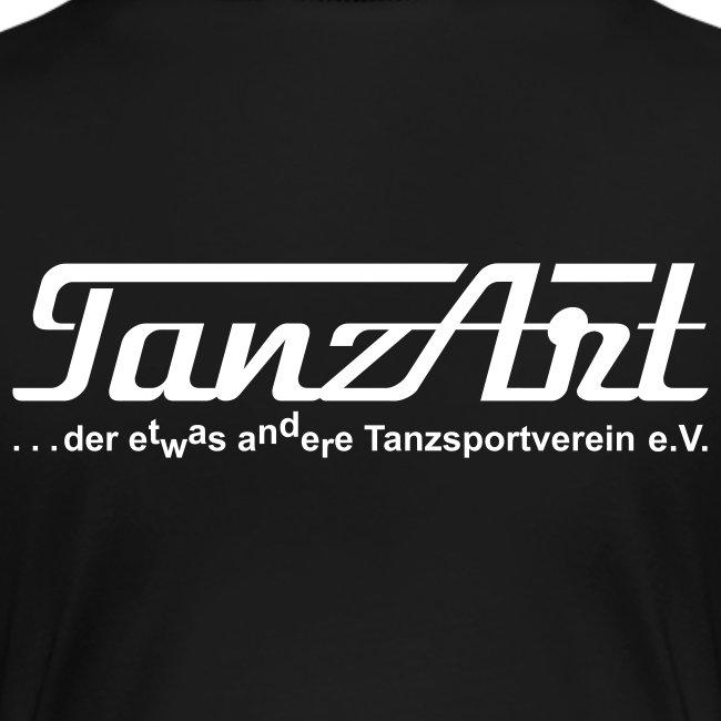 Girlie-Shirt Tanzart