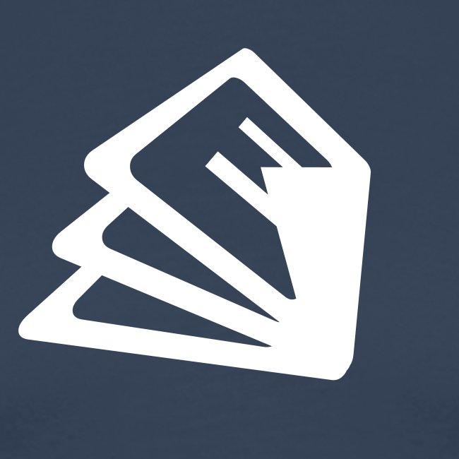 erik kaiser logo - triple