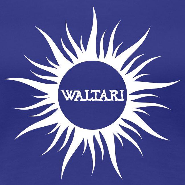 Waltari Frozen / girlie