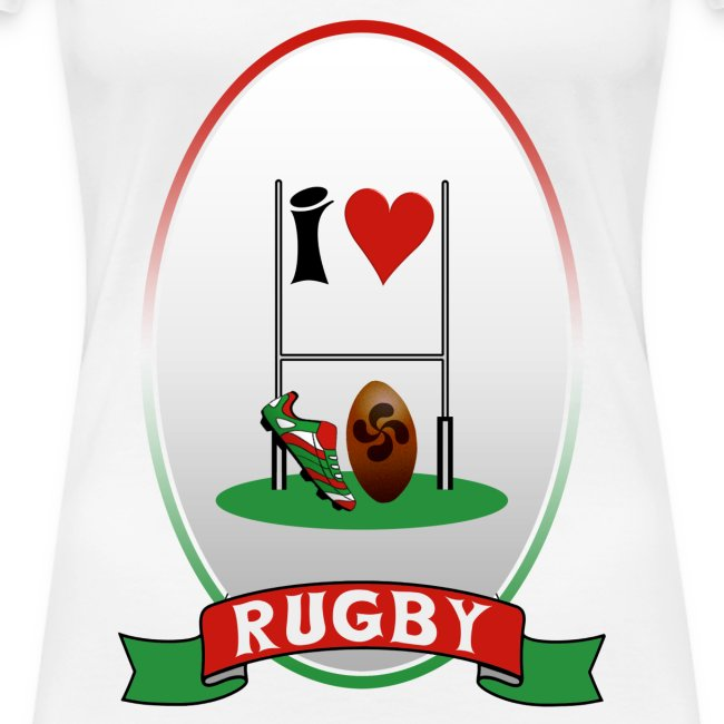womens Rugby three