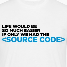 Life Source Code 1 (ENG, 2c)