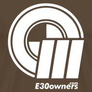 Design ~ Logo & Domain