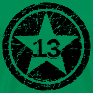 Design ~ Big Star 13
