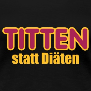 silikon titten ladies aschaffenburg