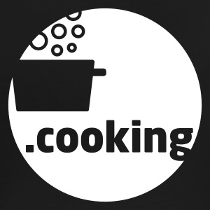 dot.cooking // girlie.shirt - Frauen Premium T-Shirt
