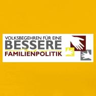 Motiv ~ T-Shirt Bürgerbegehren