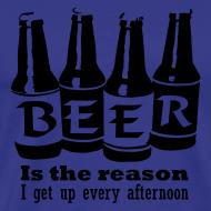 Motif ~ Beer