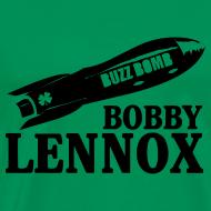 Design ~ Buzz Bomb