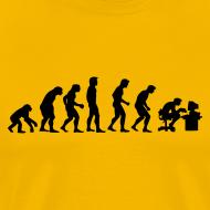 Motiv ~ Evolution