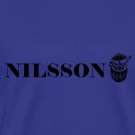 Design ~ Nilsson