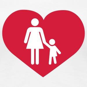 Single und ungewollt kinderlos: Wer das Kind, das er nie bekommen hat ...