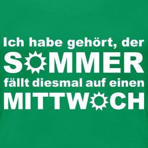 Suchbegriff wetter t shirts spreadshirt - Wetterbilder lustig ...