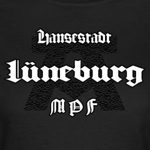 Single frauen lüneburg