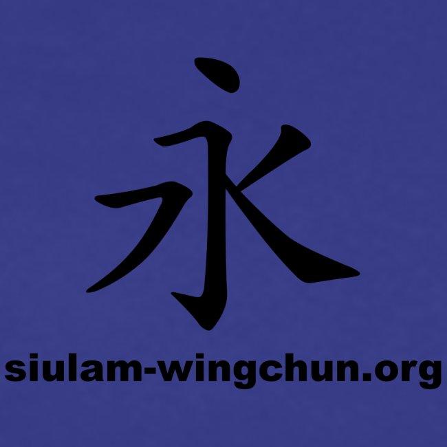 Everlasting siulam-wingchun.org VORN