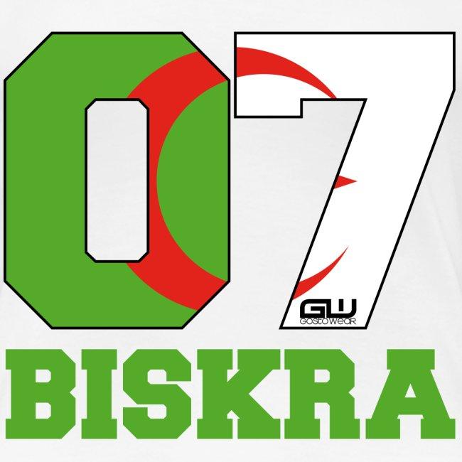 07 Biskra
