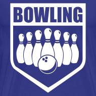 Motiv ~ bowling