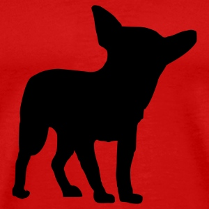 Mein hund naughty dog for lady deluxe - 5 2
