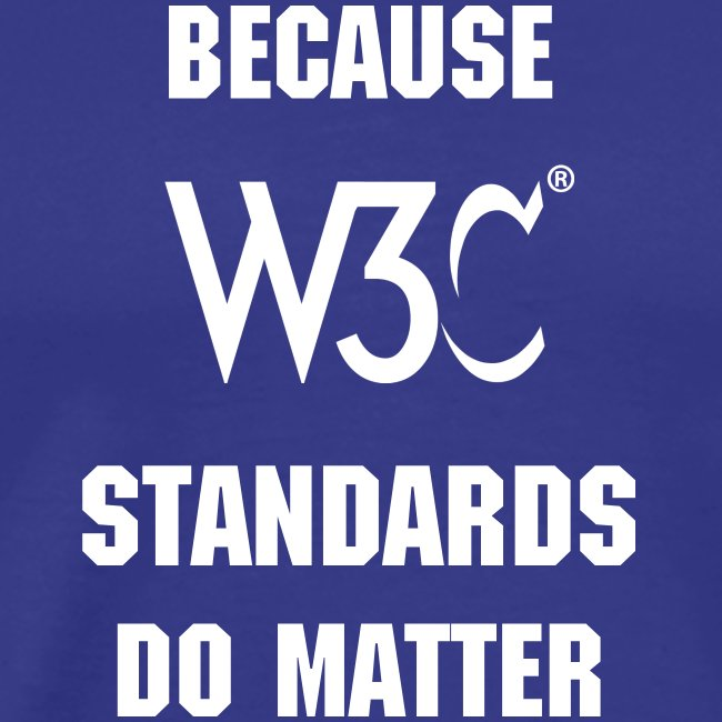 webstandards_men_blue_shirt