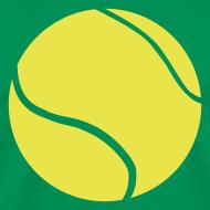 Motiv ~ Tennis time