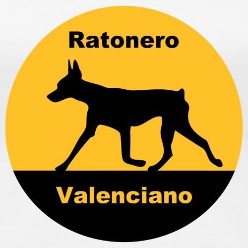 Ratonero Valenciano