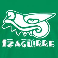 Design ~ Izaguirre
