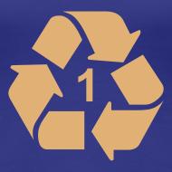 Ontwerp ~ Recycle 1 dicht
