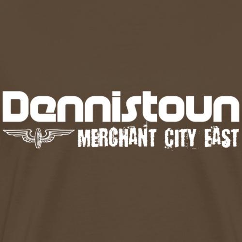 Merchant City East