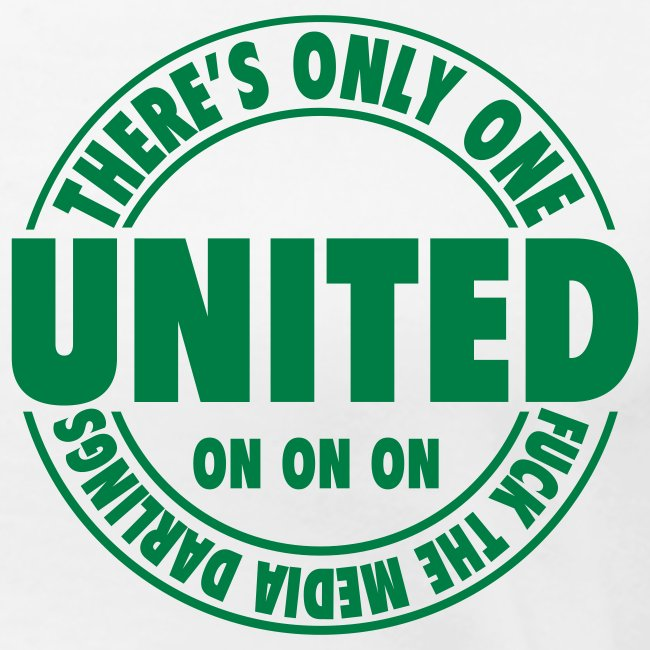 ONLY ONE.... - LEEDS SALUTE PLACEMENT