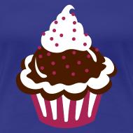 Ontwerp ~ Cupcake