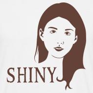 Design ~ Kaylee - Shiny