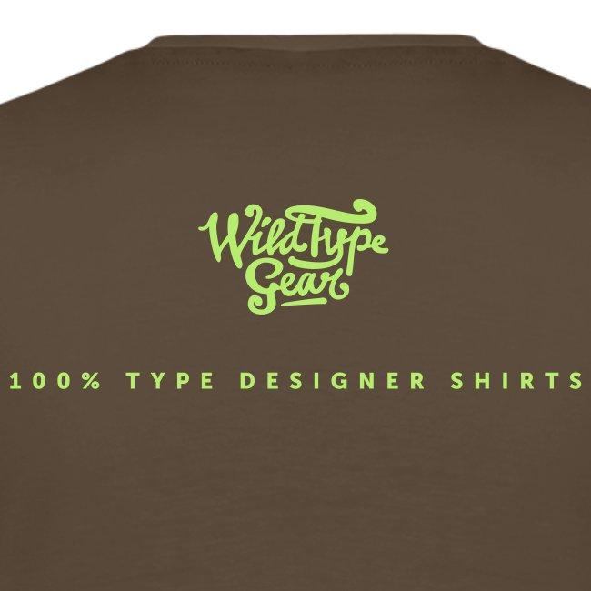WTG shirt